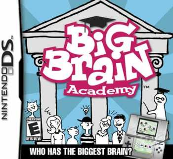 45496737085 Big brain academy ndls/fr