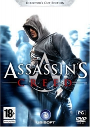 3307210263469 ssassin S Creed FR PS3