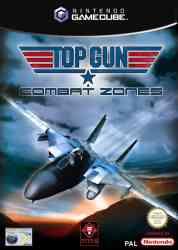 3417242274811 Top Gun Combat zones FR NGC