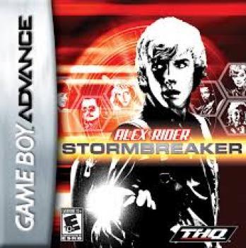 4005209077897 lex Rider Stormbreaker US GB