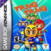 5026555040808 Tang Tang FR GB