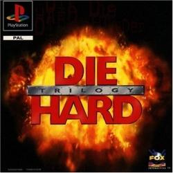 5030931017124 Die Hard Trilogy FR PS1