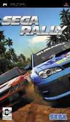 5060138431065 Sega Rally