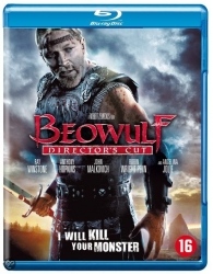 7321906210939 BEOWULF DIRECTOR S CUT BLU RAY DISK FR BR