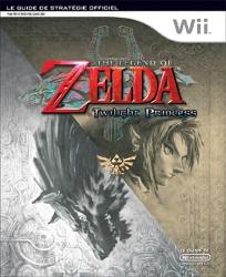 9783937336640 Guide Soluce Officiel The Legend Of Zelda Twilight Princess