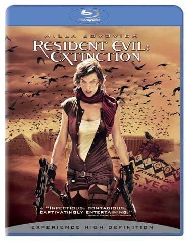 3512391133511 RE Resident Evil Extinction FR BR