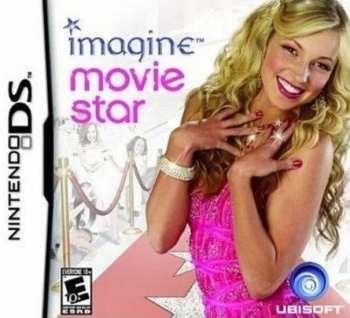 3307210449375 Lea passion - Star de cinema