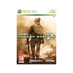 5030917101274 COD Call Of Duty Modern Warfare 2 FR X36