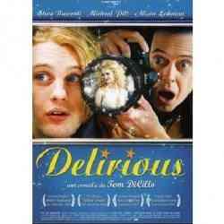 5410865421905 Delirious Dvd Fr