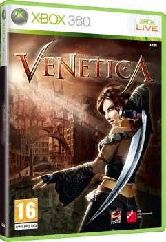 4017244024484 Venetica FR X36