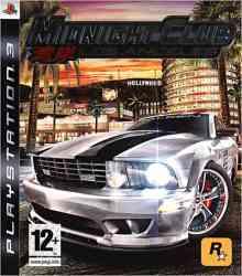 5026555402842 Midnight club : Los angeles complete edition (Jeu + DLC)