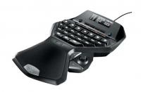 5099206041882 Logitech PC G13 Advanced Gameboard Mini Clavier Speed Pad Logitech