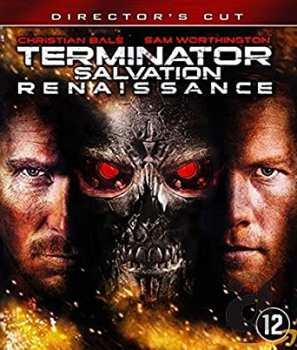 8712609661132 Terminator Salvation FR BR