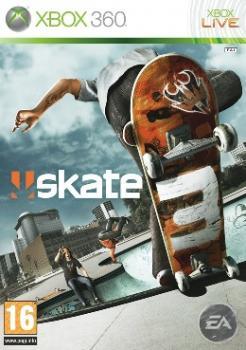 5030946084623 Skate 3 FR X36