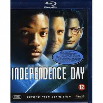 8712626036043 Independence Day ID 4 FR BR