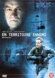 8712626012115 n Territoire Ennemi DVD