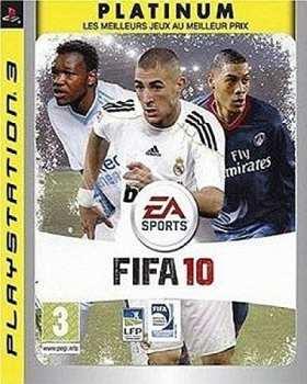 5030938088936 Fifa 10 Platinum FR PS3