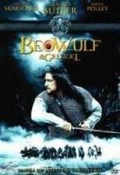 5414474354159 Beowulf & Grendel DVD