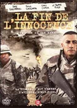 5050582494327 Jarhead La Fin De L Innocence DVD