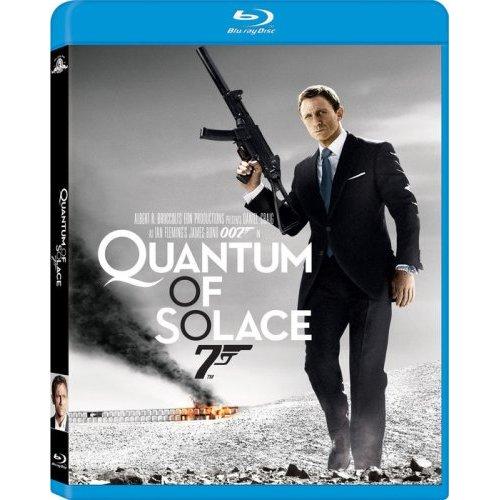 8712626041733 7 James Bond Quantum Of Solace FR BR