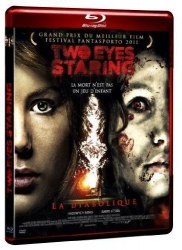 3760121798770 Two Eyes Staring BR