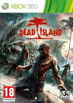 4020628509132 Dead Island FR X36