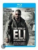 5414937041329 Le Livre D' Eli DVD