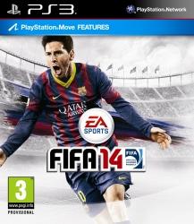 5030946111701 Fifa 2014 FR PS3