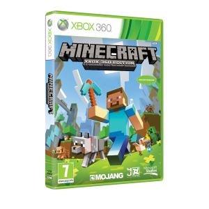 885370611687 Minecraft FR X36
