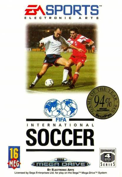 5015839262999 International Fifa Soccer FR MD