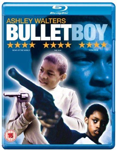 5055159277761 Bullet Boy UK/UK BR