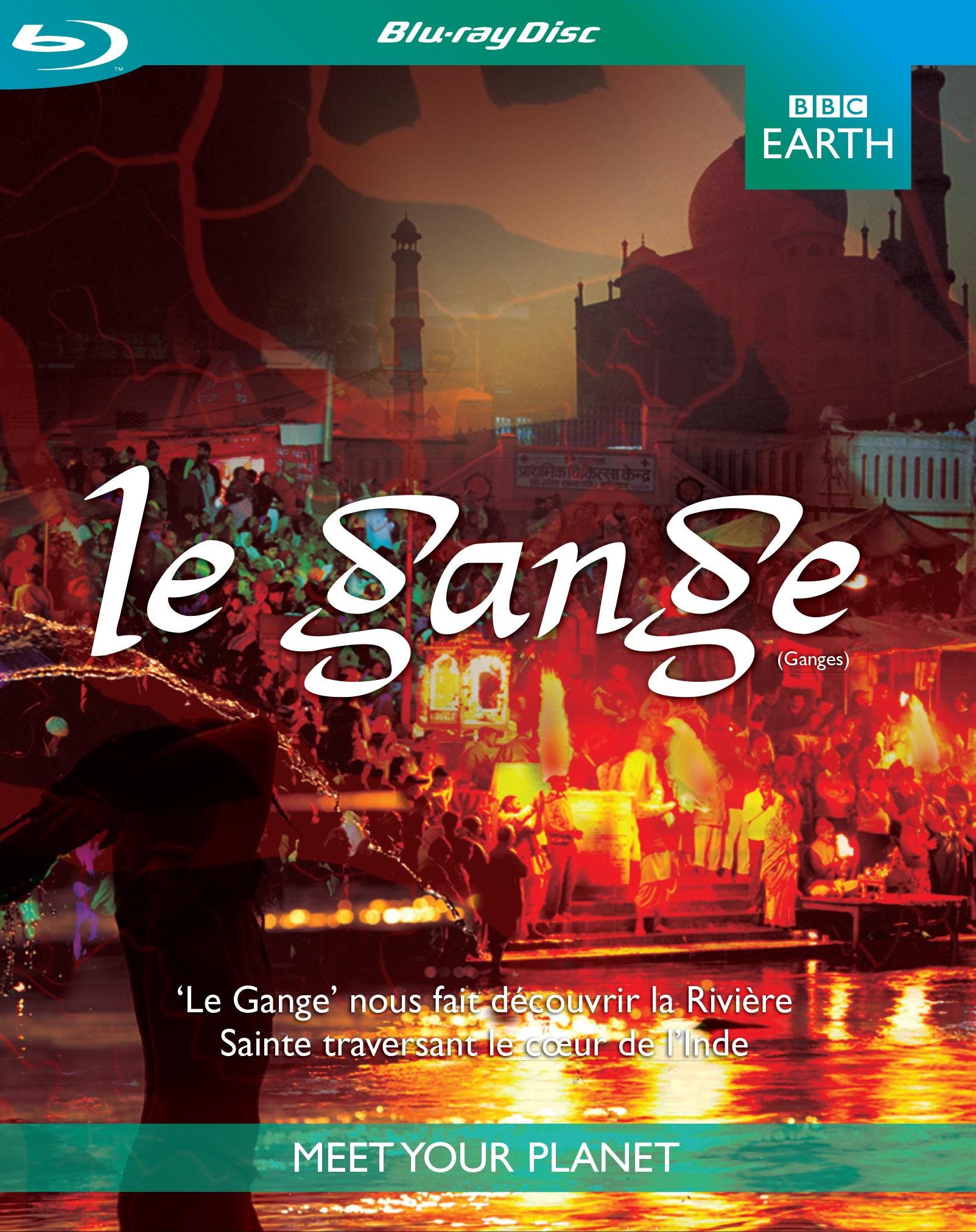 8715664088609 Le Gange FR BR
