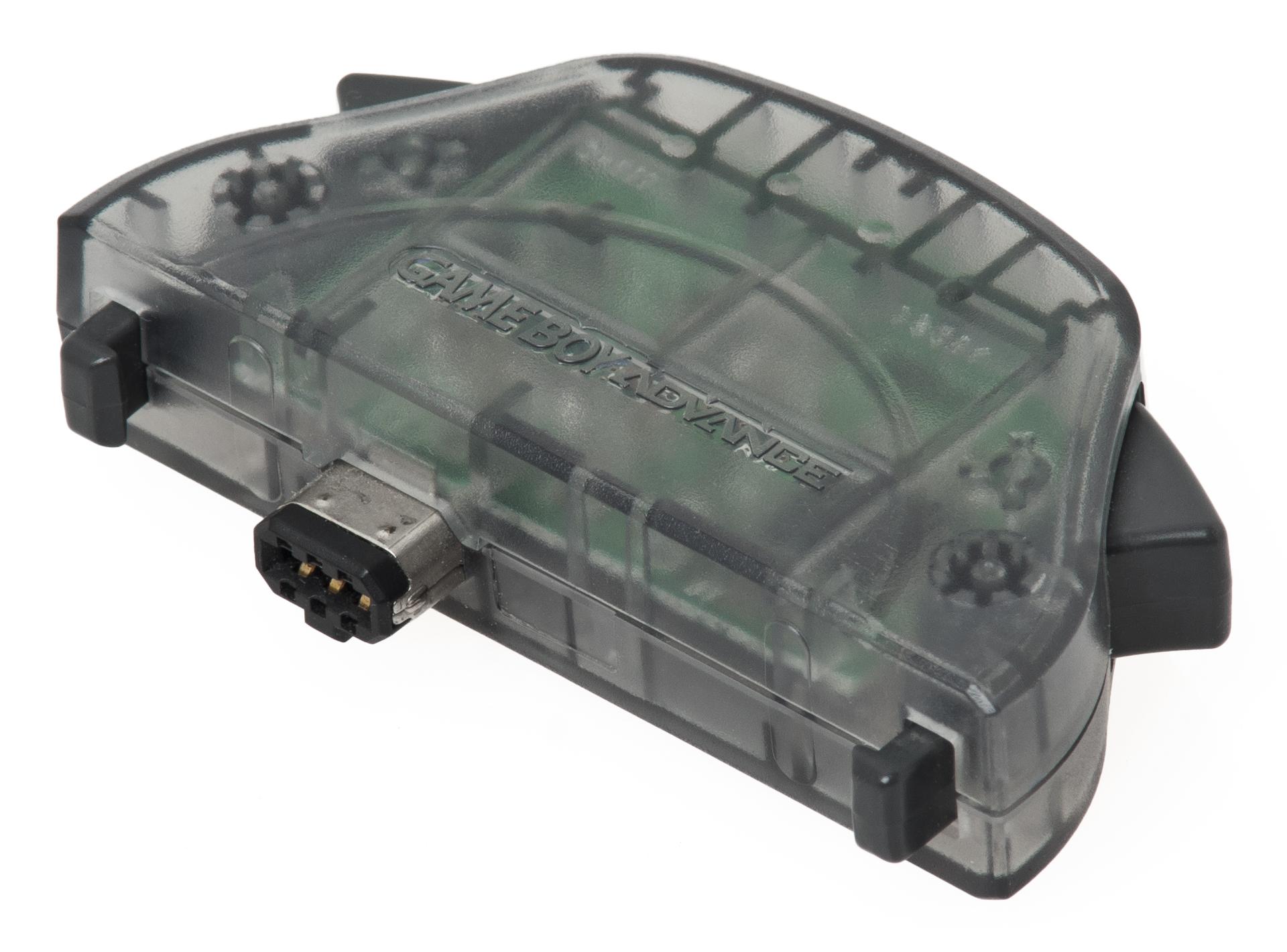 5510100346 Gameboy Advance GBA Wireless Adapter Link GB