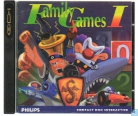 8712581002152 family games 1 CDI
