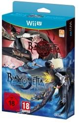 45496333843 Bayonetta 1 2 FR Wiiu