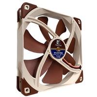 4716123314981 Refroidisseur NF-A14 PWM 140 Premium FAN Noctua