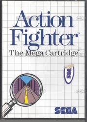 5510100948 ction Fighter MS
