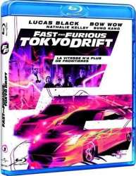 5050582734393 The Fast And The Furious 3 Tokyo Drift FR BR
