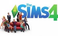 9788866311416 Guide Les Sims 4 FR PC