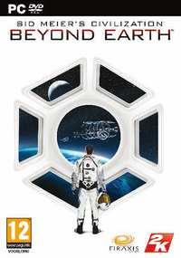 5026555063807 Sid Meier S Civilization Beyond Earth FR PC