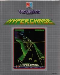 5011228128723 Cartouche Vectrex Hyperchase MB