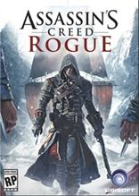 9788866311737 Guide Assassin S Creed Rogue FR Prima