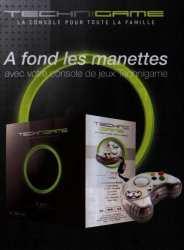 5510101177 7 jeuxTechnigame Manette Jeu