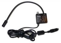 5510101284 Cable Video Sega Master System