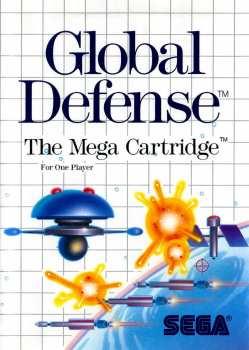4974365633028 Global Defense MS