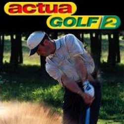 5013658085416 ctua Golf 2 FR PS1
