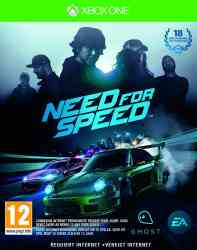 5035228113732 FS Need For Speed (2015) FR Xbone