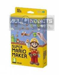 45496334925 Super Mario Maker FR WiiU