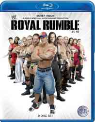 5021123133746 WW Royal Rumble FR BR