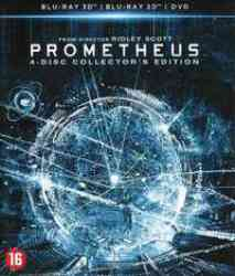 8712626089087 Prometheus 4 Disc Collector S Edition FR BR